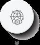 img3-icon